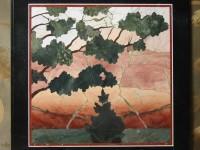 12.florentyiskaya-mozaika