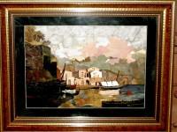 16.florentyiskaya-mozaika