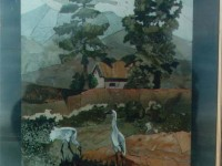 18.florentyiskaya-mozaika