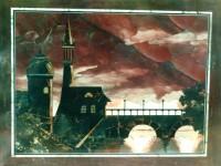 19.florentyiskaya-mozaika