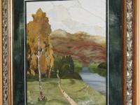 5.florentyiskaya-mozaika