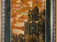 6.florentyiskaya-mozaika
