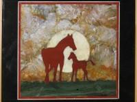 7.florentyiskaya-mozaika