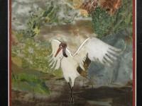 8.florentyiskaya-mozaika