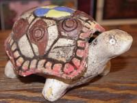 Черепаха. Шкатулка. 550 рублей