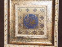 gravura-metall-5