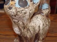 keramika-13