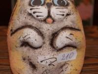 keramika-14