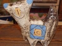 keramika-9