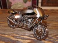 metall-1