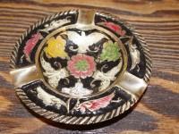 Пепельнца, Индия, 250 рублей