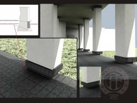 metall-architecture-44